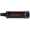 BBB EasyTreck BPD-26 Pedal schwarz-grau